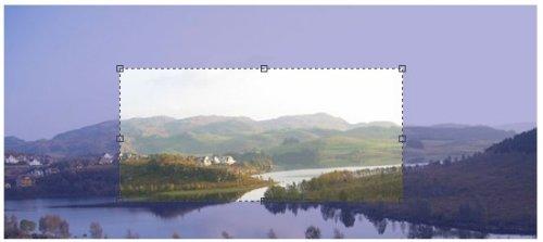 Rotar , cortar, cambiar tamaño de imagenes con muy pocos cambios en tu sitio-DG Crop