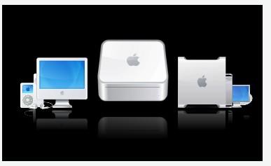 Javascript galery MooTools , apple style-MooFlow