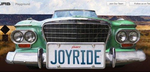 Create jQuery Feature Tours-joyride