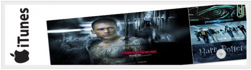 Create the iTunes Banner with jQuery-ItunesBanner