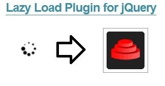 Retrasar carga de imagenes en página web con javascript-Lazy Load