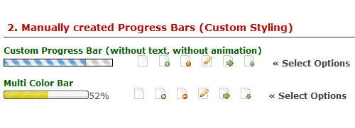 Agregar una barra de progreso ajax a tu sitio-jsProgressBarHandler
