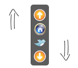 Introducing MooTools ScrollSidebar-ScrollSidebar