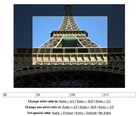 Script para cortar y redimensionar fotos-ByCropper