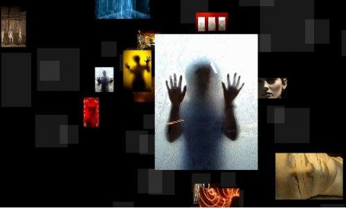introduction to moving image arts uic IkFVsb