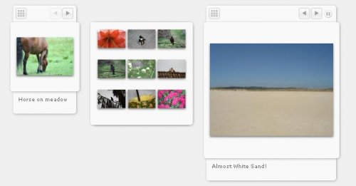 Create an Improved Micro Image Gallery: A jQuery Plugin - MicroGallery
